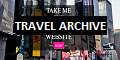 SP-Travel Archive